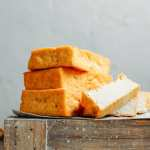 How to Deep-Fry Tofu