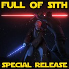 Special Release: Twin Suns
