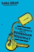 Bohemian Highway