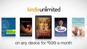 Kindle-Unlimited-Launched-for-iPhone-and-iPad-All-You-Can-Read-for-9-99-7-39-451298-2