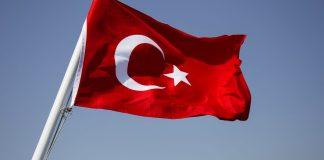 Fellowship in Turkey