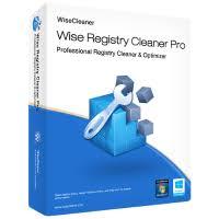 Wise Registry Cleaner 10.25.685 Crack