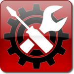 System Mechanic Ultimate Defence 19.0.1.31