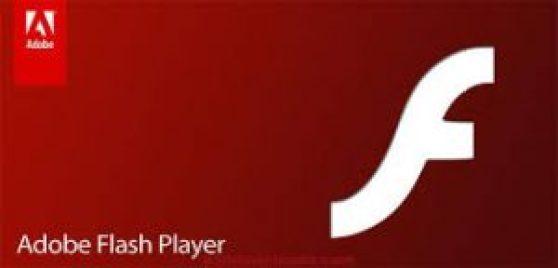 Adobe Flash Player 32.0.0.238 Crack
