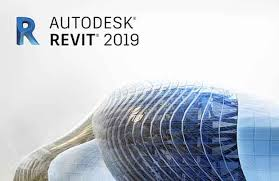 Autodesk Revit 2020.1 Crack