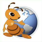 Ant Download Manager 1.14.3 Build 62701 + Crack