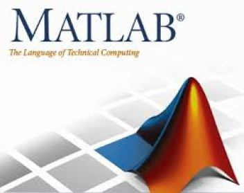 MATLAB Crack R2019b