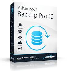 Ashampoo Backup 2020 12.06 With Crack
