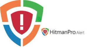 HitmanPro.Alert 3.7.10 Build 789