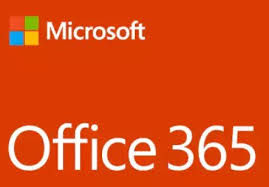 Microsoft Office 365 Product Key 2019