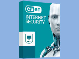 ESET Internet Security 12.2.29.0 Crack