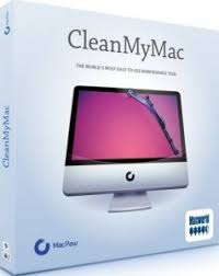 CleanMyMac X 4.4.7 Crack