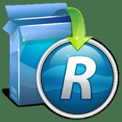revo uninstaller pro serial number free