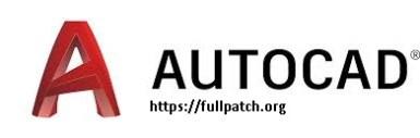 Autodesk Revit 2020 Crack & Activation Key