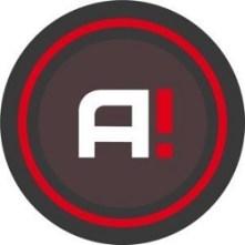 ActivePresenter 8.2.1 Crack