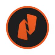 Nitro Pro 13.45.0.917 Crack