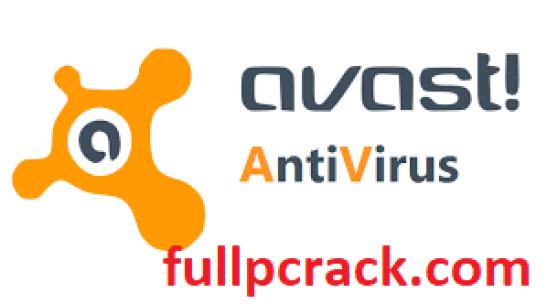 Avast Premier License Key Activation Code (Crack) till 2050