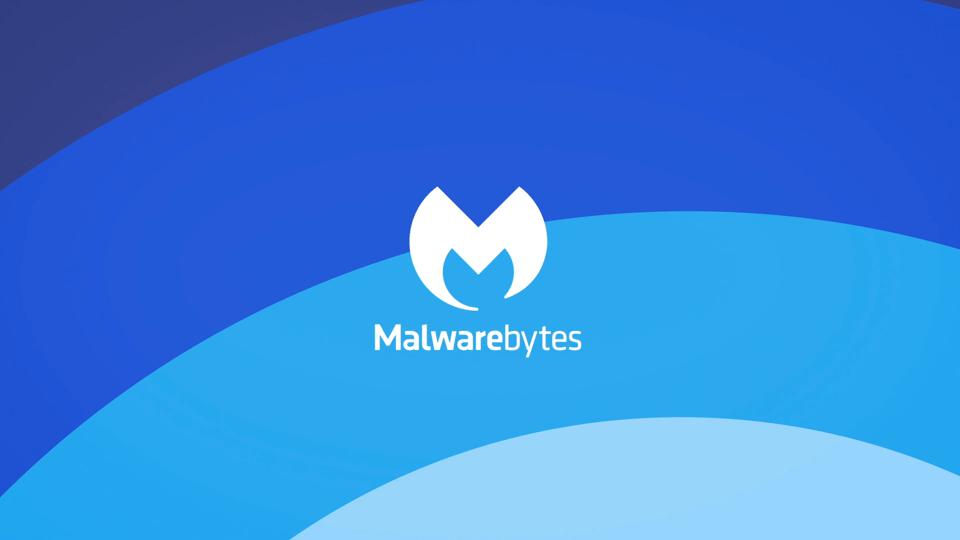 Malwarebytes Crack Premium 4.1.1.167 With Serial Key Latest 2020