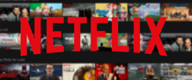 Netflix 7.90 Crack Full Free Download For Windows