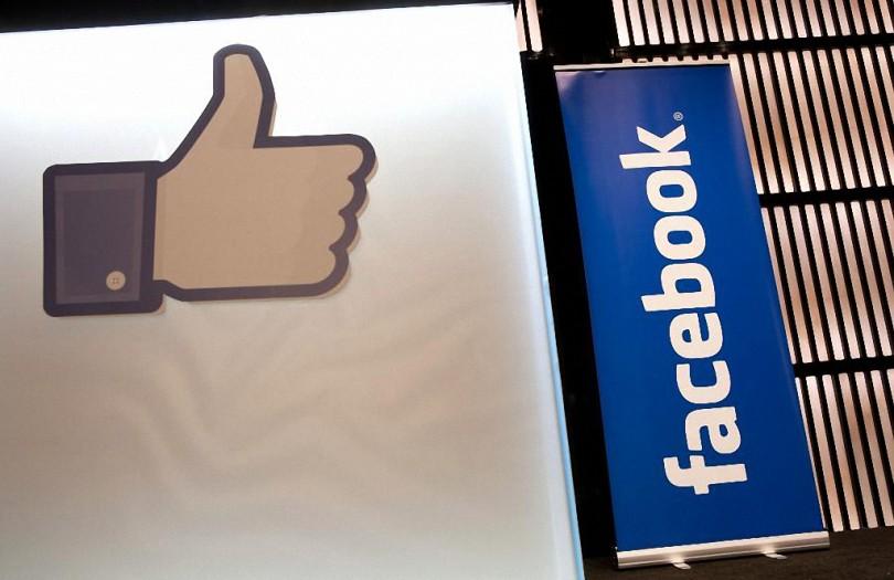 20 интересных фактов о Фейсбуке-10