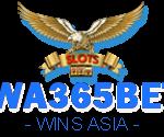 WA365BET Slot Paling Sering Menang 2021 Populer