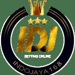 Situs Judi Slot Online Terbaik di Indonesia - INDOJAYA168