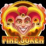 Slot Joker | Joker Gaming | Joker Online | Agen Slot Joker Terpercaya