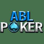 IDN Poker Online: