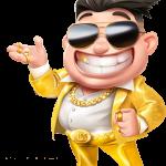 Daftar Situs Slot Online Promo Terbaru Pakai E-Money Dana - OVO188
