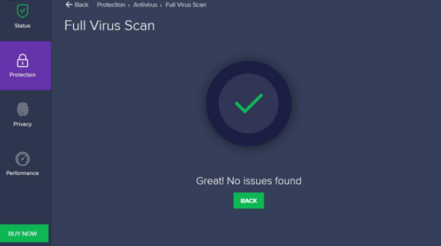 Avast Premier License File and Activation Code for Free