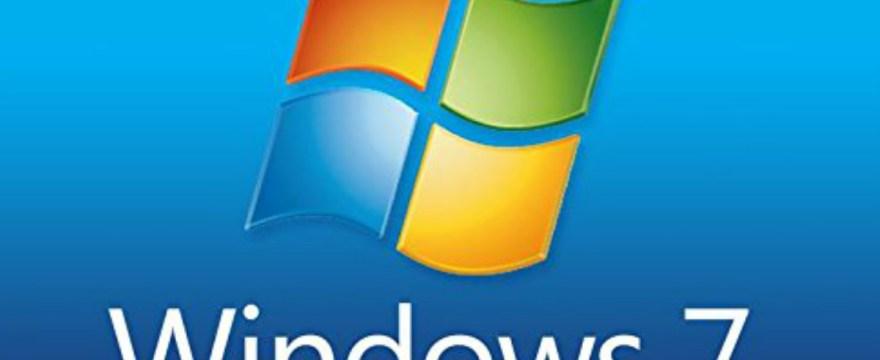 Windows 7 Professional Product Key 32/64 bit Free [2020]