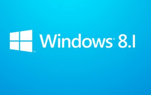 Windows 8.1 Product Key 2020 [100% Working]