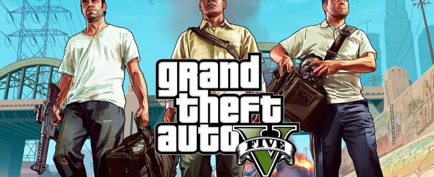 GTA 5 Crack PC Free Download + Key {Reloaded}