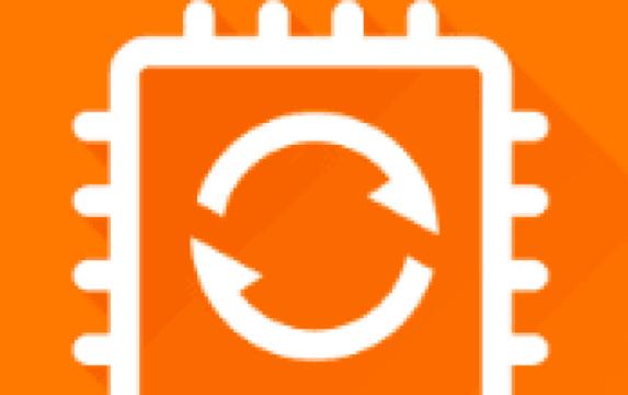 Avast Driver Updater Registration Key 2021 Crack + Key [Latest]