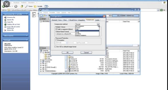UltraISO 9.7.5.3716 Crack Registration Code (Premium)