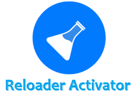 Re-Loader Activator (Latest 2021) for Windows/Office