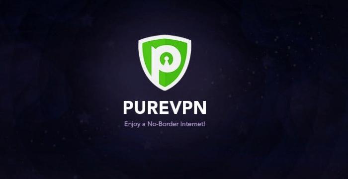 PureVPN 8.0.2.0 Crack + Serial Key Full Download [2022]