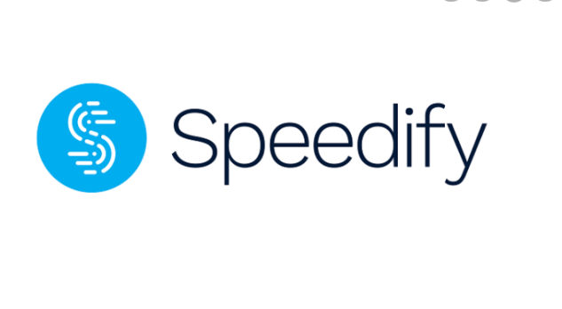 Speedify 11.5.1 Crack With Serial Key Full Download