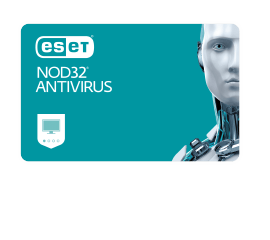 ESET NOD32 AntiVirus 11.0.159.5 Crack + License Key 2018 [Latest]