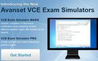 VCE Exam Simulator 2.4.1 Crack + License Key Free Download