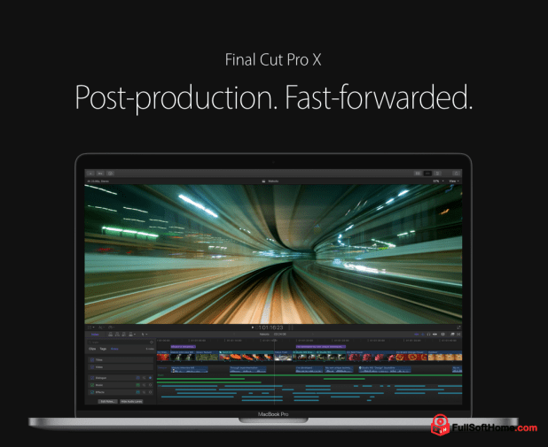 final-cut-pro-x-10-3-latest-full-for-macosx
