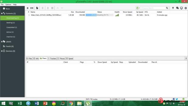 utorrent-pro-3-4-9-build-42606-stable-full-portable-home