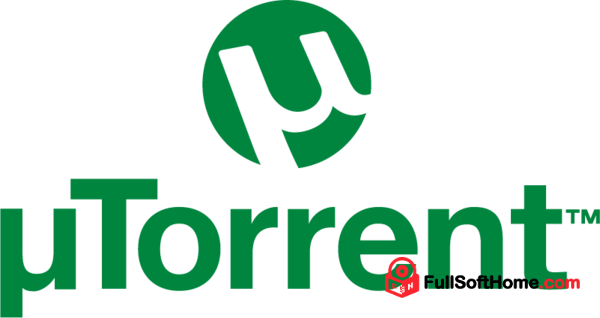 utorrent-pro-3-4-9-build-42606-stable-full-portable