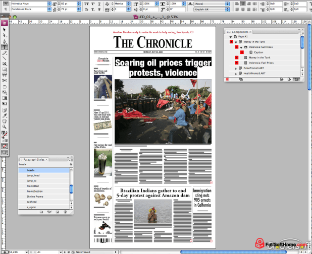 adobe-indesign-1
