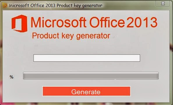 free microsoft license key 2013