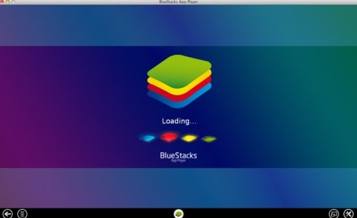 Xender for Windows 7 Download Free 32-64 Bit