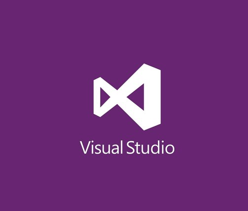Visual Studio 2017 Crack ISO Full Version