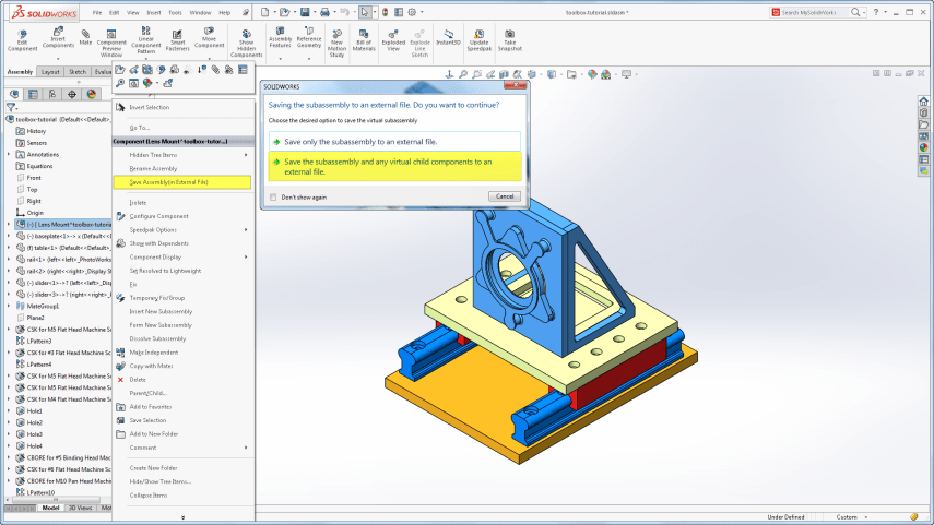 solidworks activation key