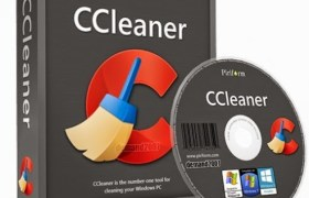 CCleaner Professional plus Crack License Keygen Full Version Free Download {Latest}