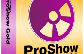 proshow gold 6 crack